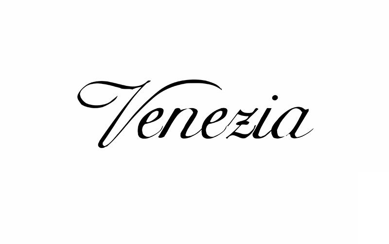 venezia2017logo